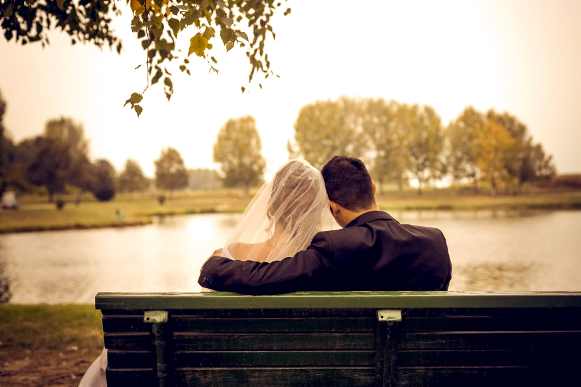 fotografo sposi Gozzano