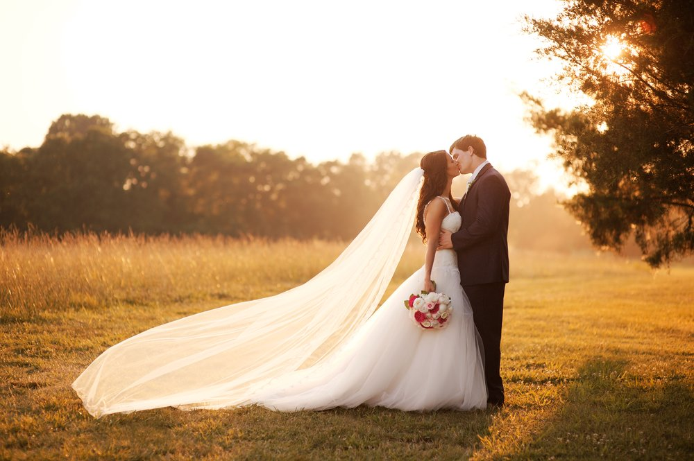 fotografafo matrimonio